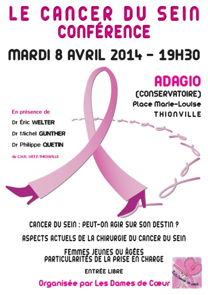 DDC_affiche_conference-2014-01