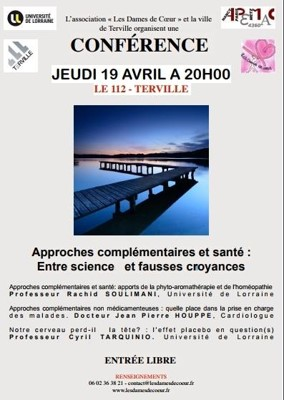 DDC_affiche_conference-2018