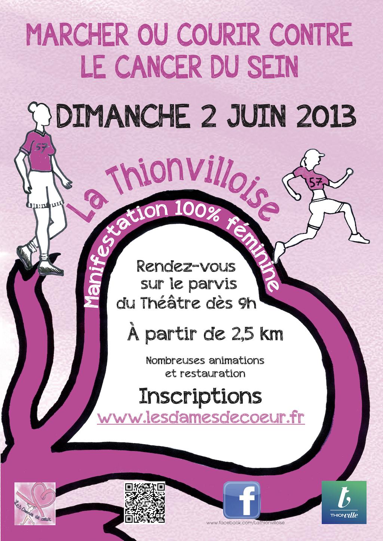 DDC_affiche_la-thionvilloise-2013