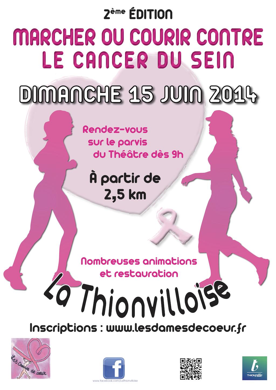 DDC_affiche_la-thionvilloise-2014