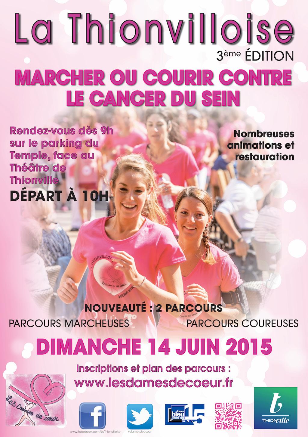 DDC_affiche_la-thionvilloise-2015