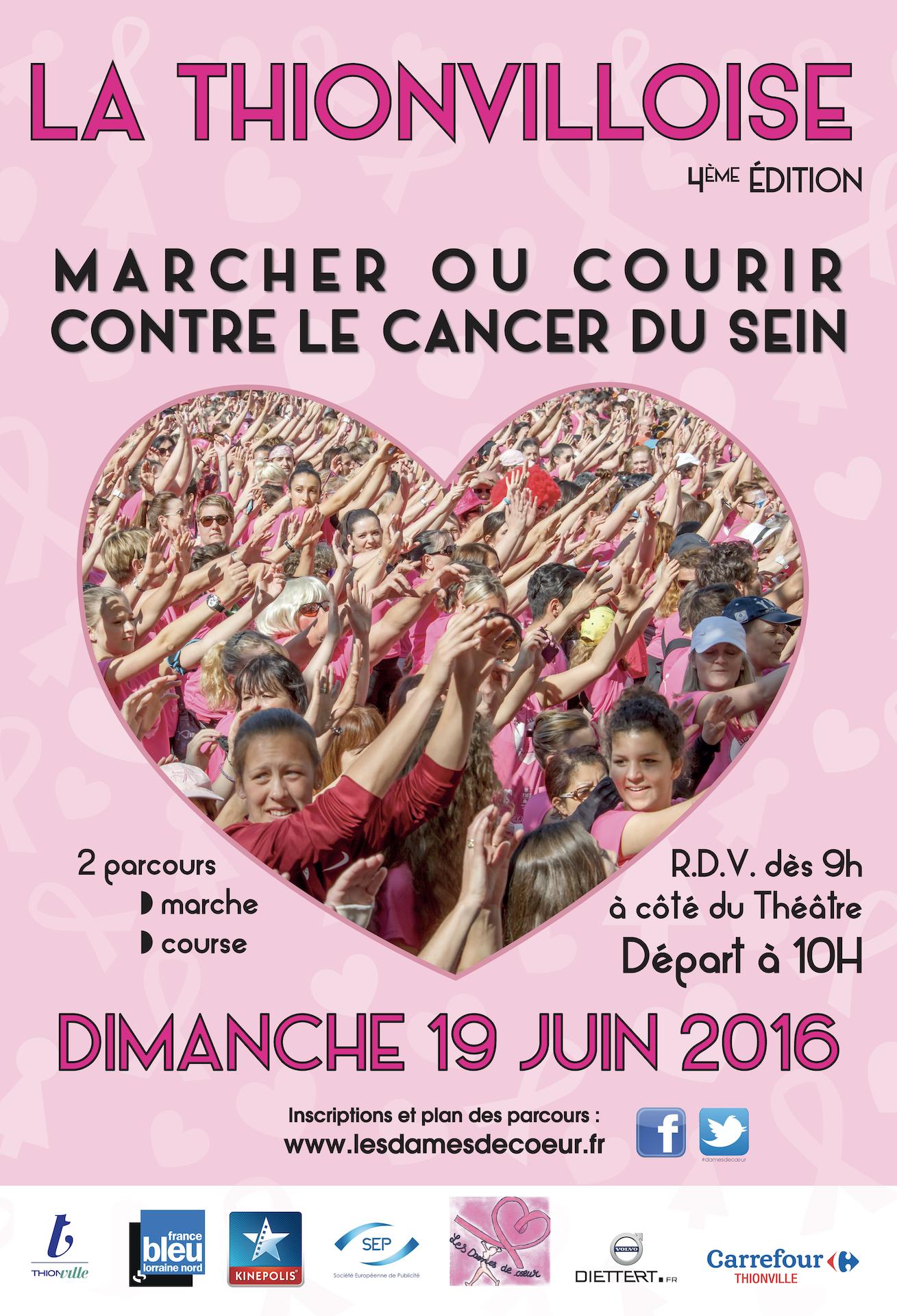 DDC_affiche_la-thionvilloise-2016