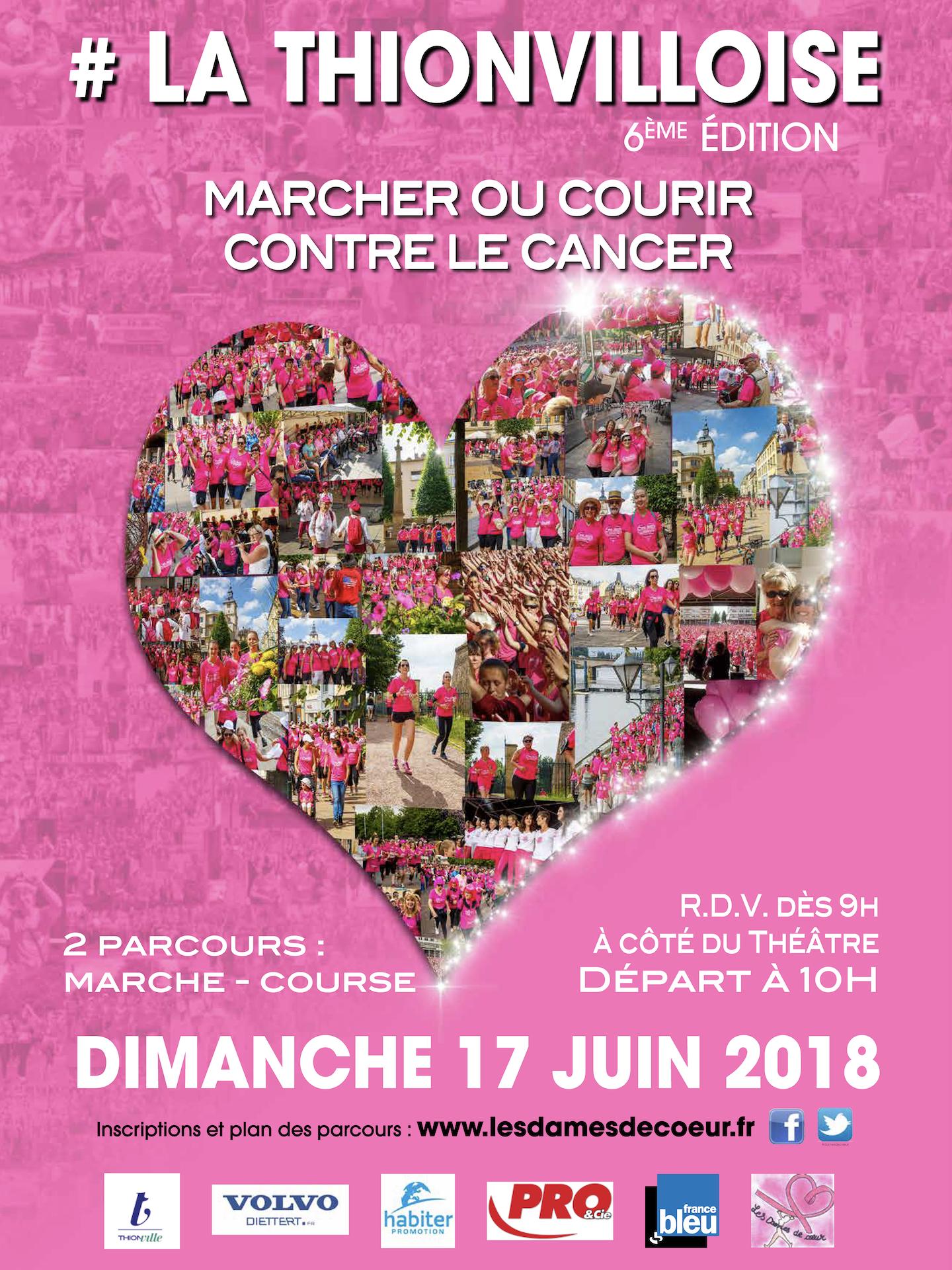 DDC_affiche_la-thionvilloise-2018
