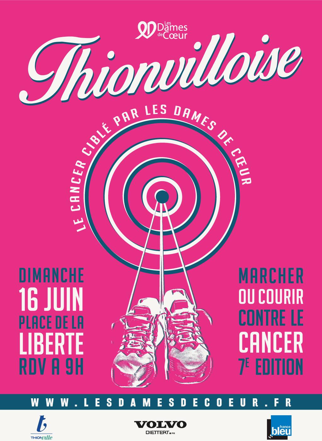 DDC_affiche_la-thionvilloise-2019